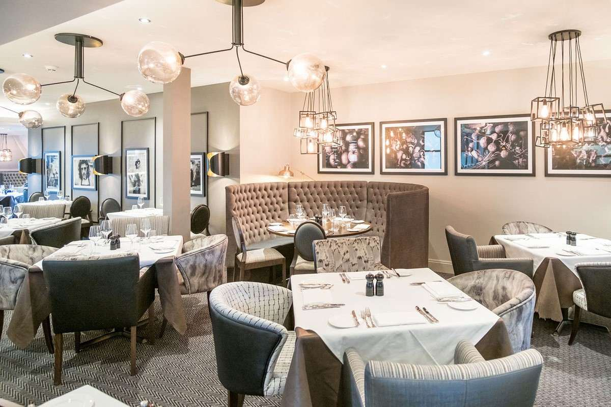 interior-of-marco-pierre-white-steakhouse-bar-and-grill-bottomless-brunch-cardiff