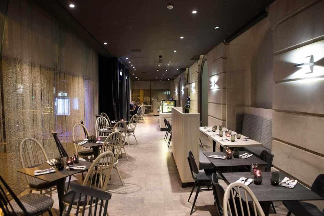 tables-inside-grey-restaurant
