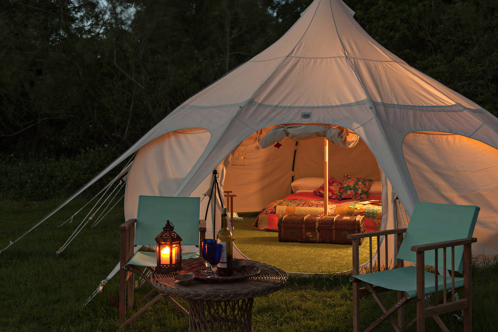 wildwood-bluebell-mundays-meadow-bell-tent-glamping-gloucestershire