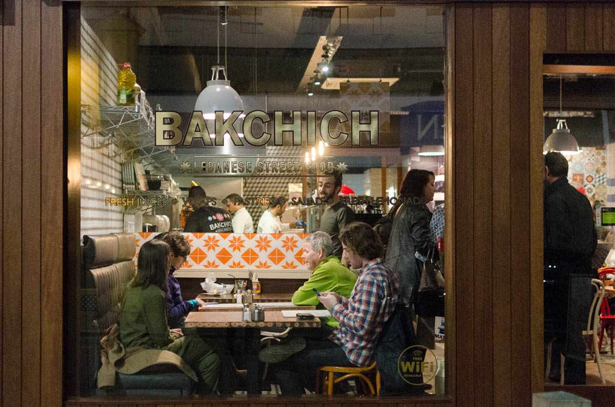 bakchich-lebanese-street-food-cheap-eats-liverpool