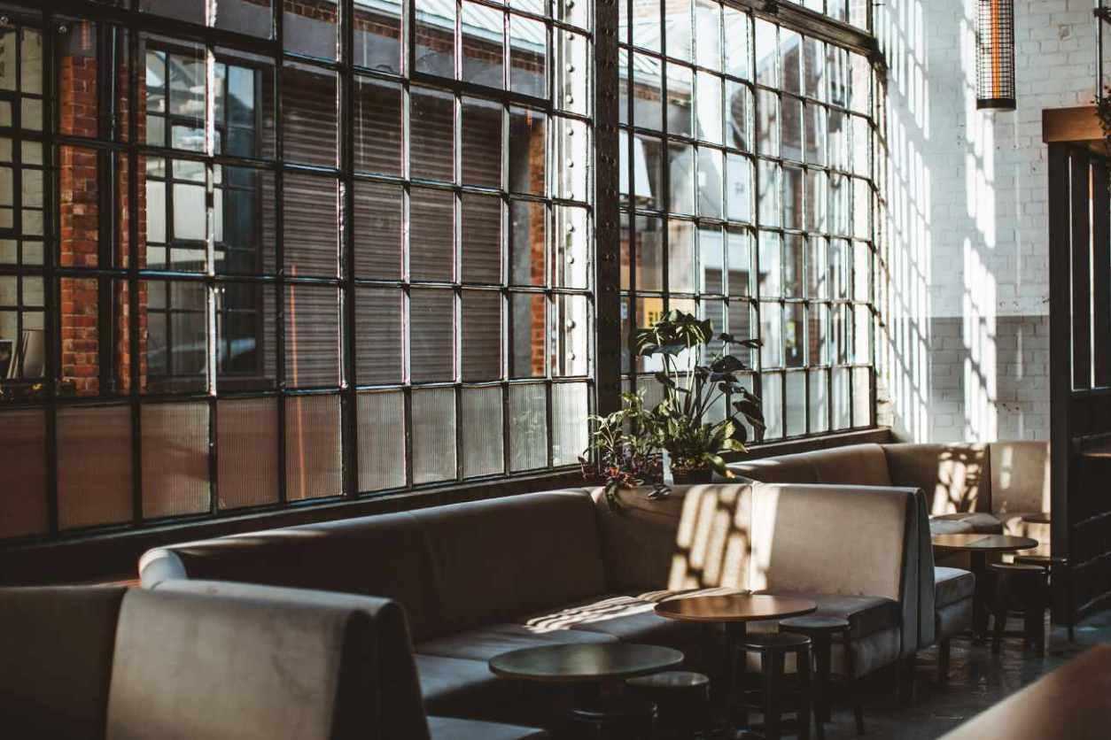 booths-inside-factory-floor-best-bars-sheffield