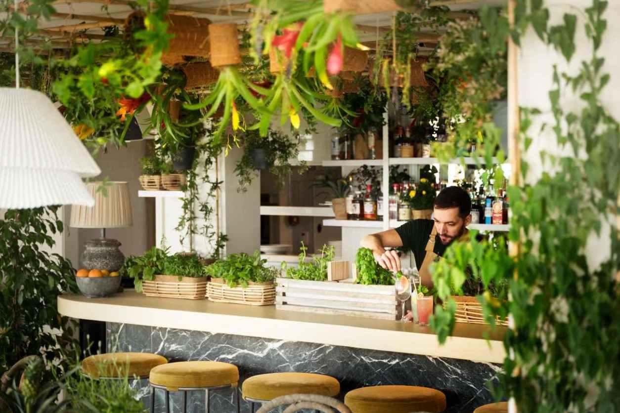 garden-rooftop-at-assembly-hotel-bottomless-brunch-covent-garden