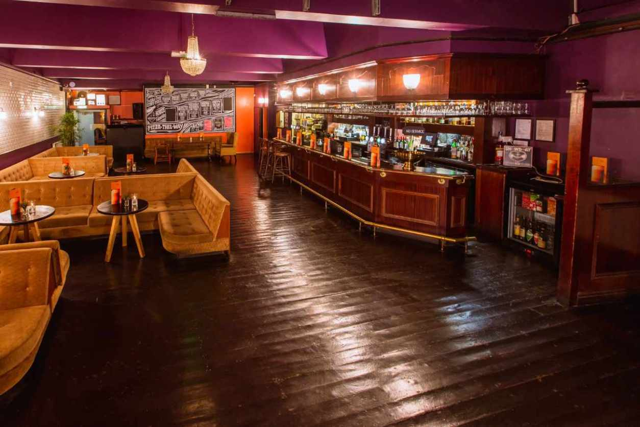 interior-of-picture-house-social-best-bars-sheffield