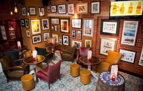 interior-of-revolucion-de-cuba-best-bars-sheffield