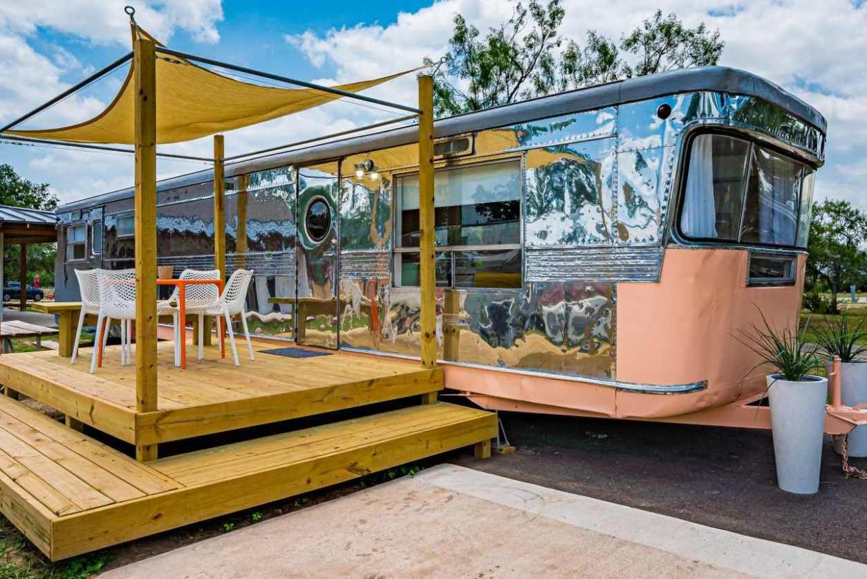 open-air-resort-lucille-rv-airstream-glamping-texas-glamping-texas