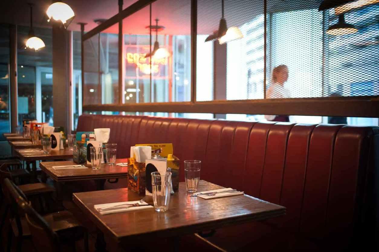 tables-inside-bad-egg-restaurant