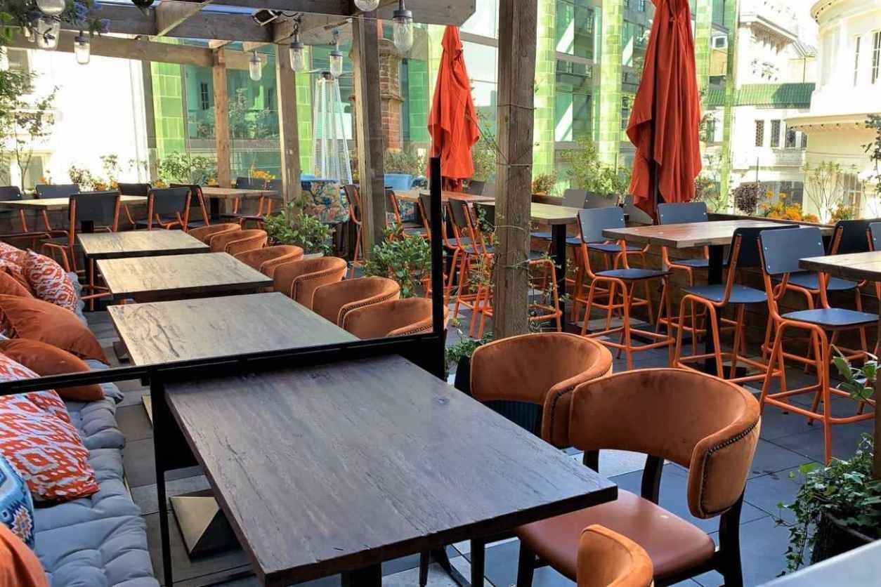 tables-inside-coqbull-restaurant