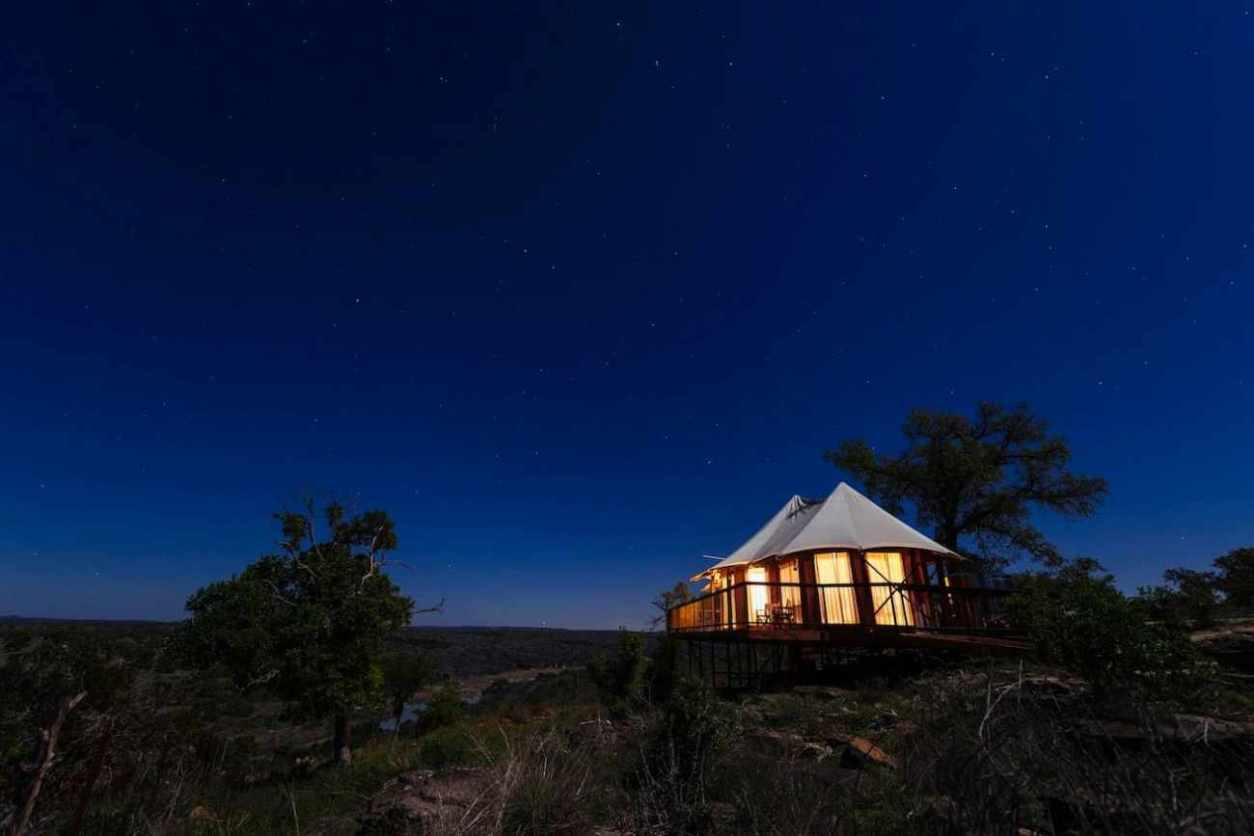 walden-retreats-luxury-tent