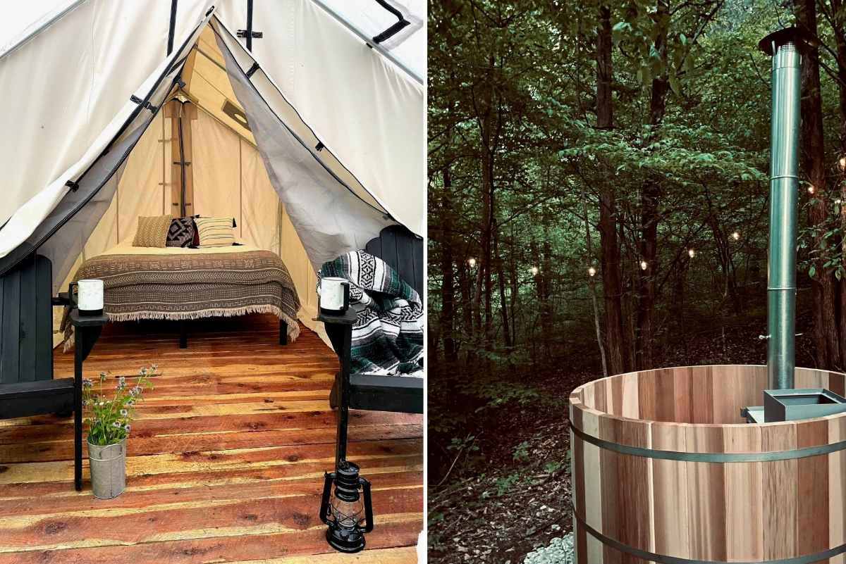 cordell-cove-glamping-tent-and-wood-fired-hot-tub