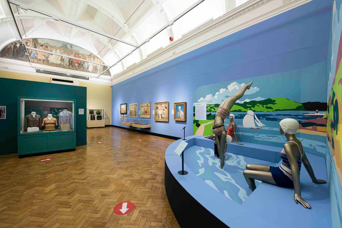 inside-laing-art-gallery-free-things-to-do-in-newcastle