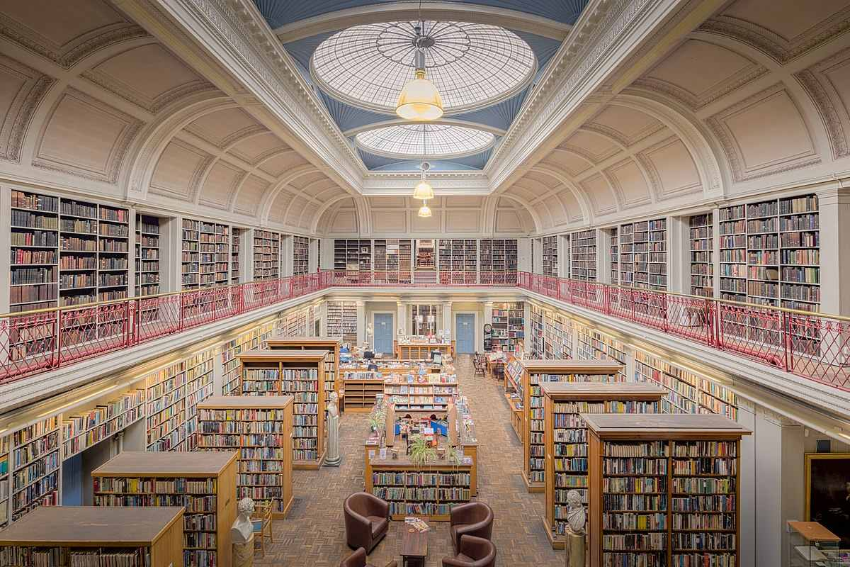 inside-the-literary-and-philosophical-society
