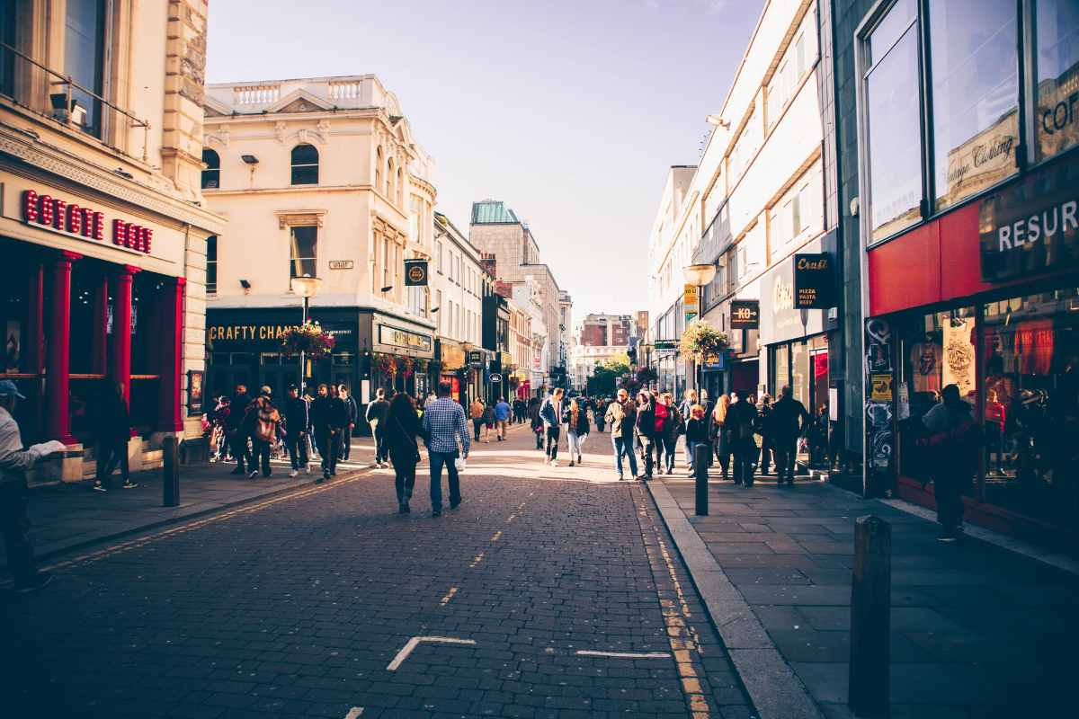people-walking-down-bold-street-in-liverpool