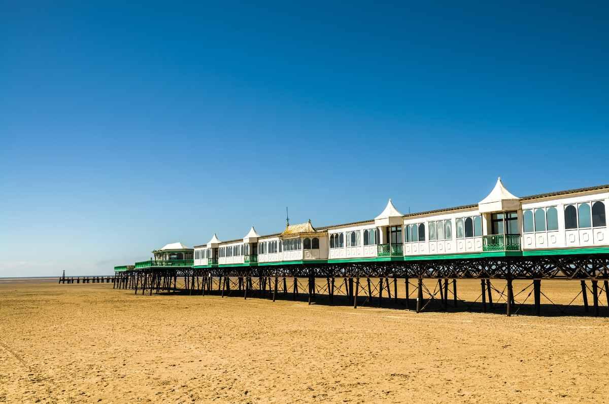 pier-on-st-annes-beach-on-sunny-day