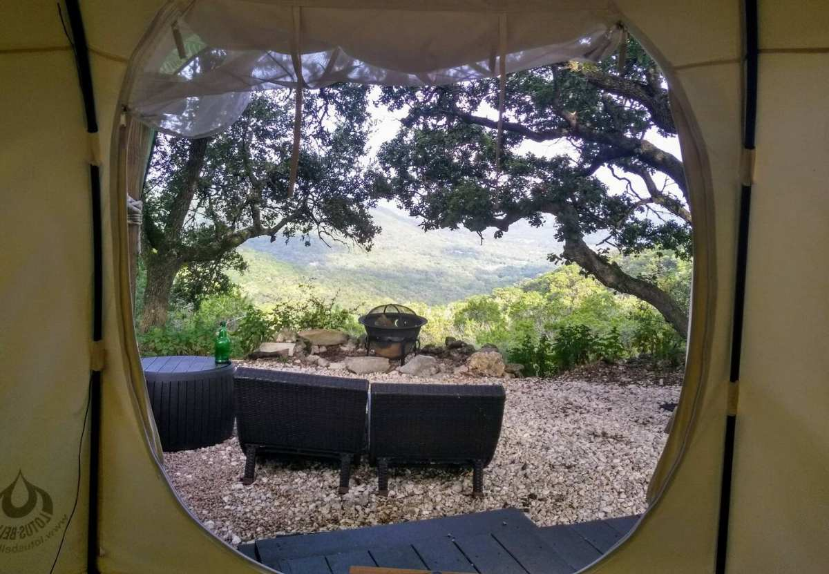 view-from-entrance-to-yurt-over-hills