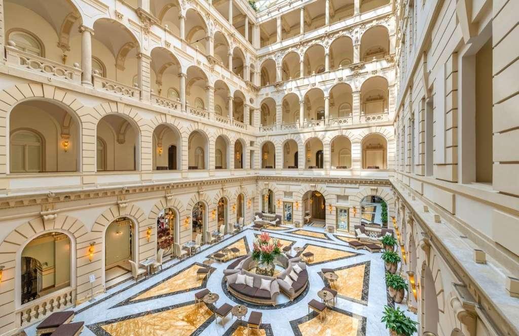 anantara-new-york-palace-hotel-indoor-activities-budapest