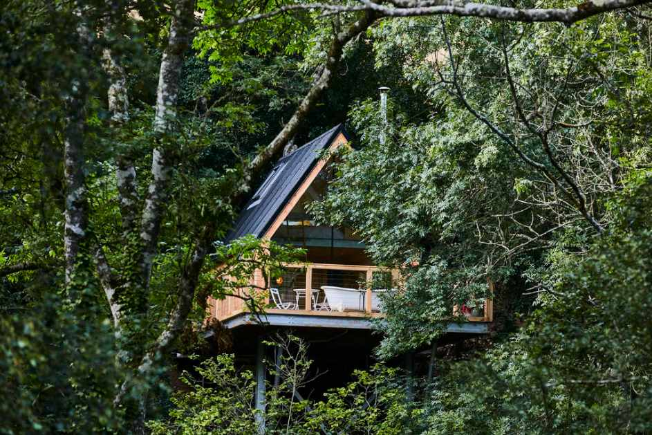 cleave-treehouse-at-windout-farm-treehouses-devon