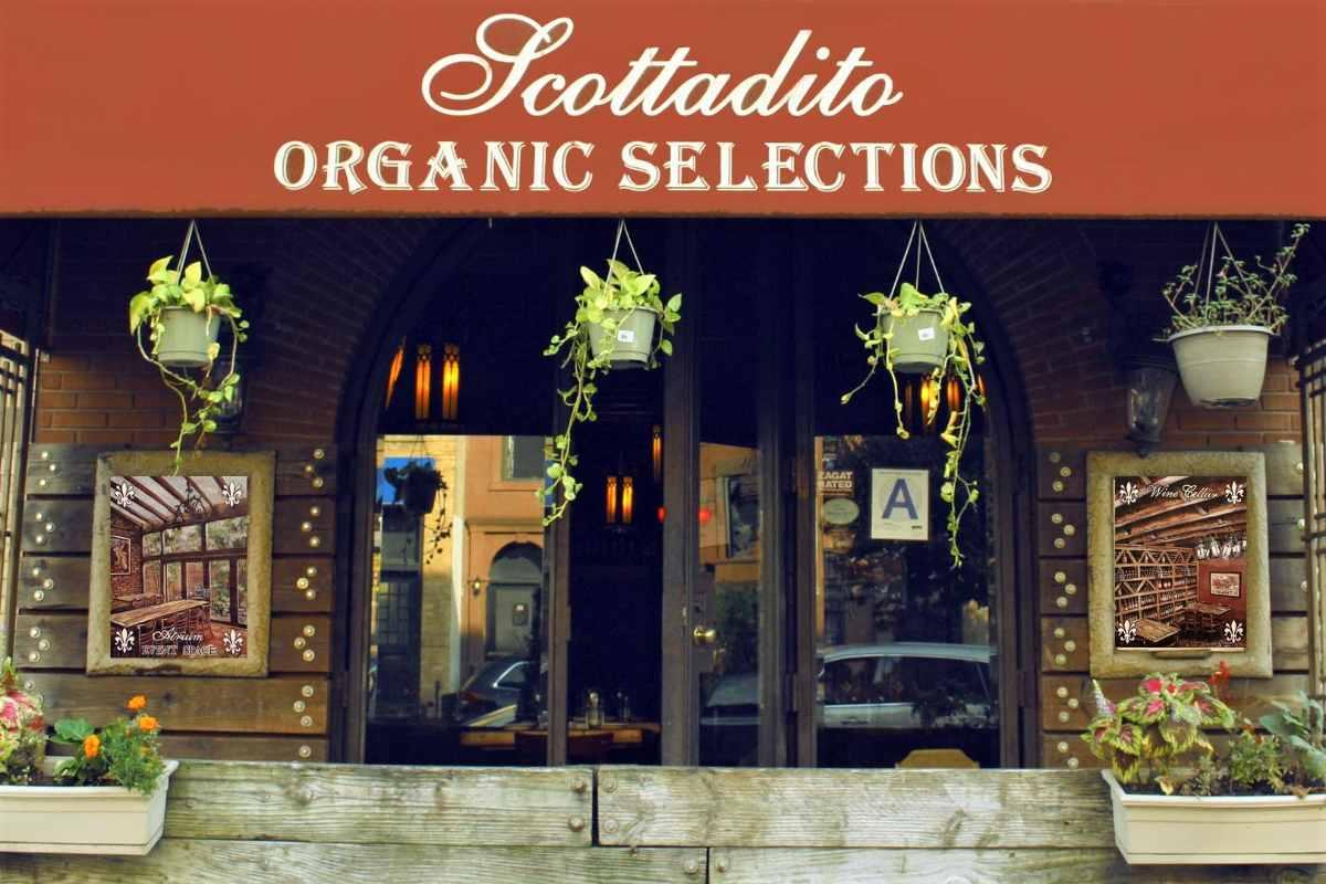 exterior-of-scottadito-osteria-toscana-restaurant