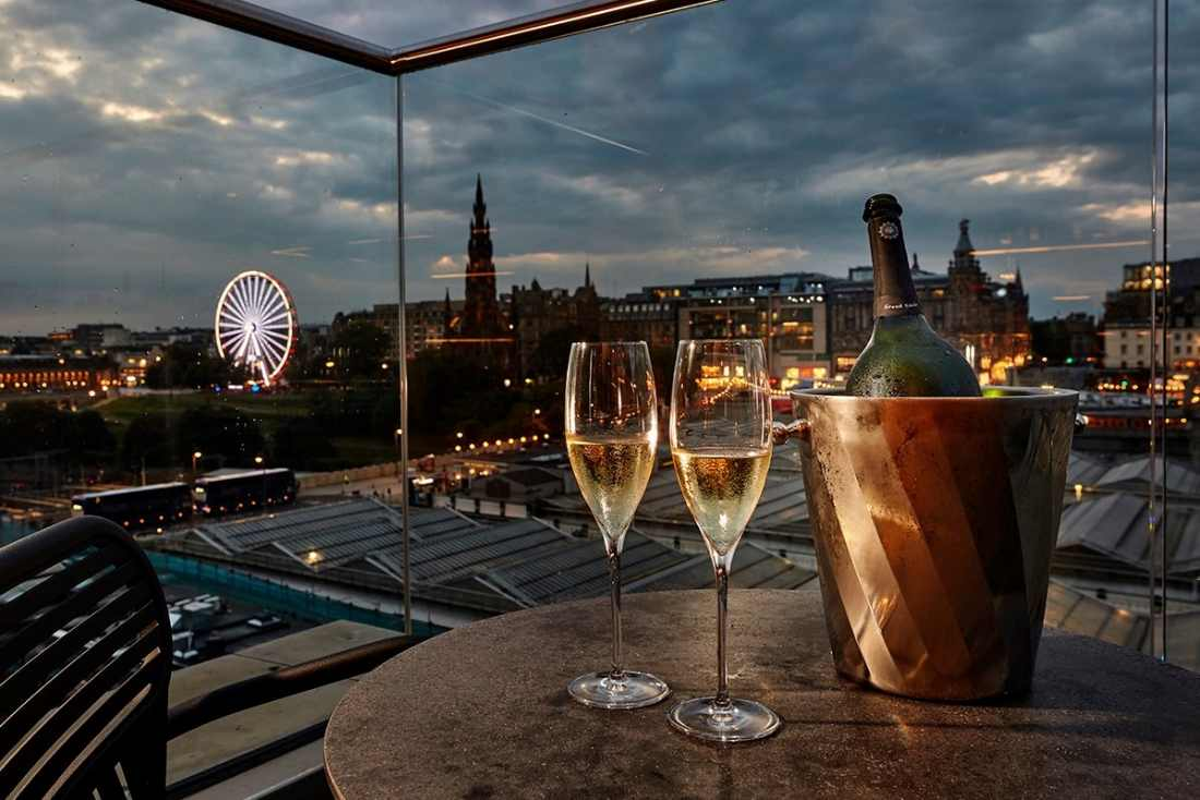 nor-loft-rooftop-bar-at-market-street-hotel-rooftop-bars-edinburgh