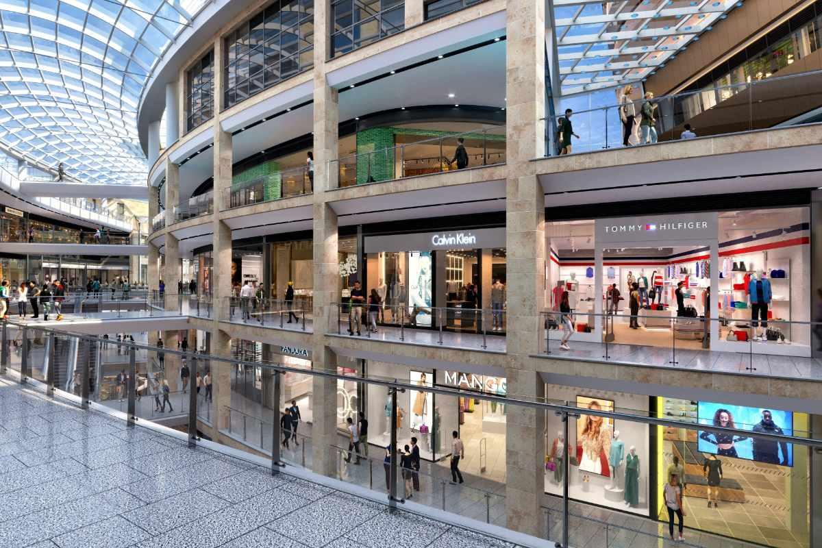 shops-inside-st-james-quarter-shopping-centre
