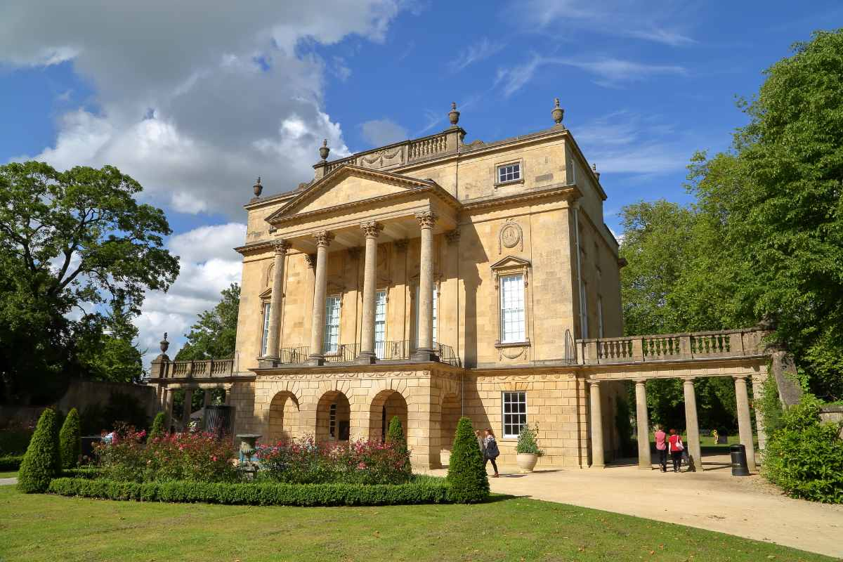 the-holburne-museum-free-things-to-do-in-bath