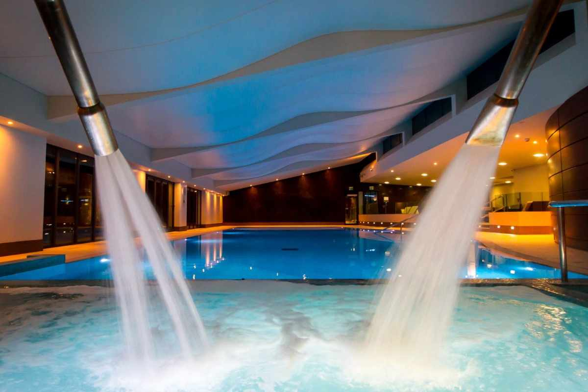 the-mere-golf-resort-and-spa-days-liverpool