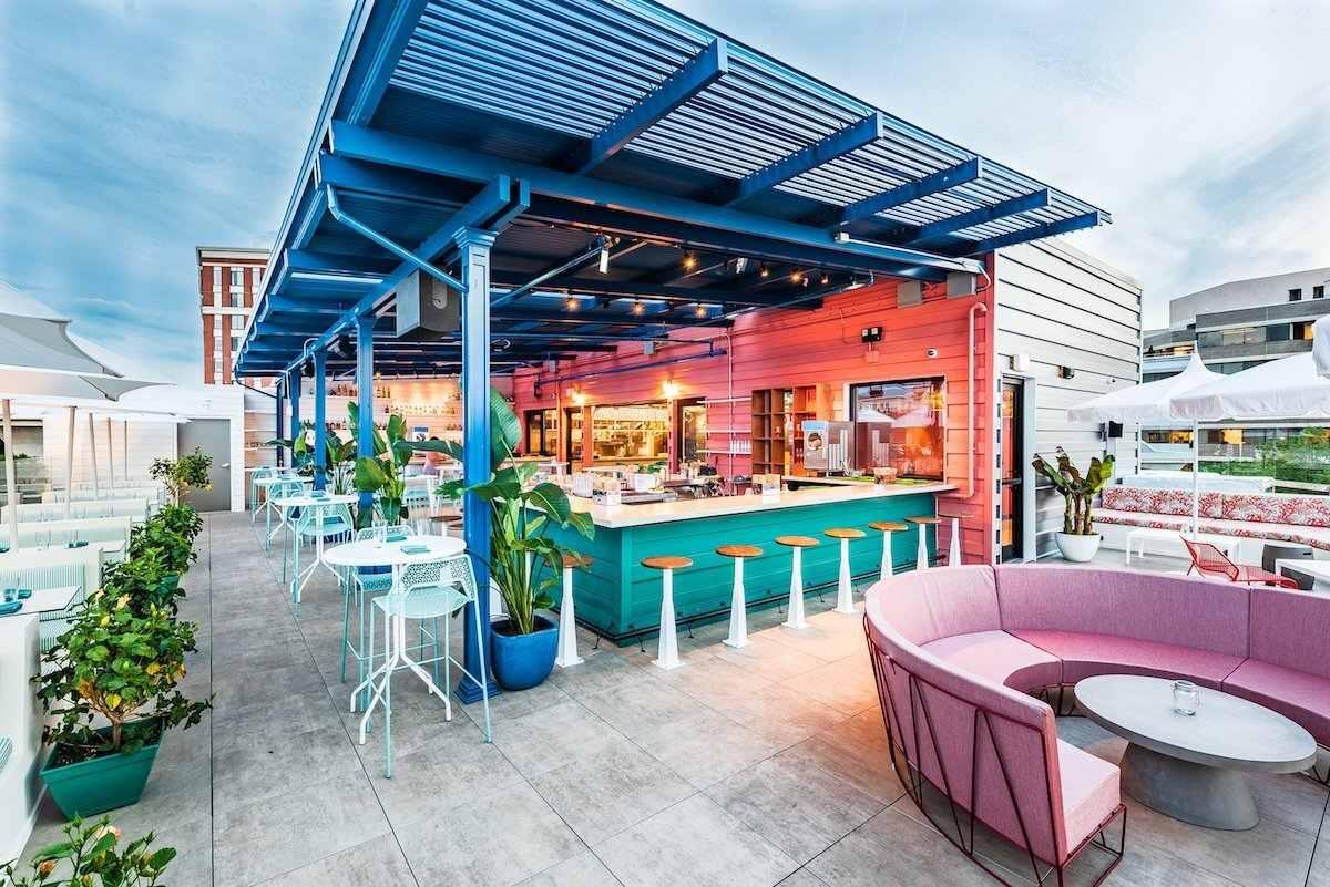 ttt-restaurant-rooftop-bottomless-brunch-dc