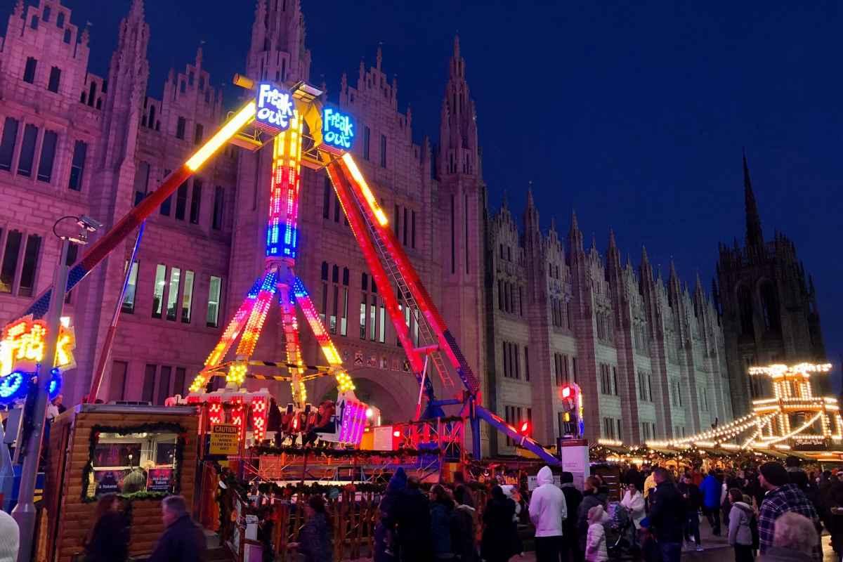 aberdeen-christmas-village-christmas-markets-scotland