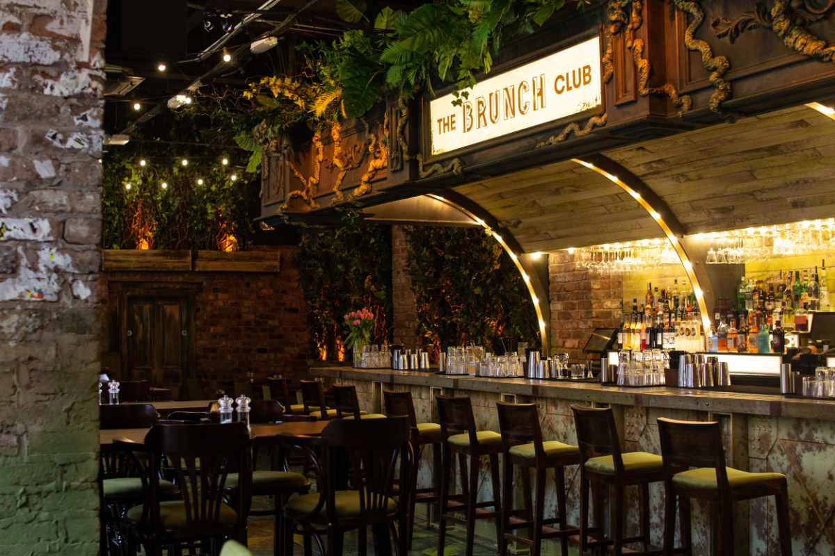 bar-and-restaurant-tables-inside-the-brunch-club