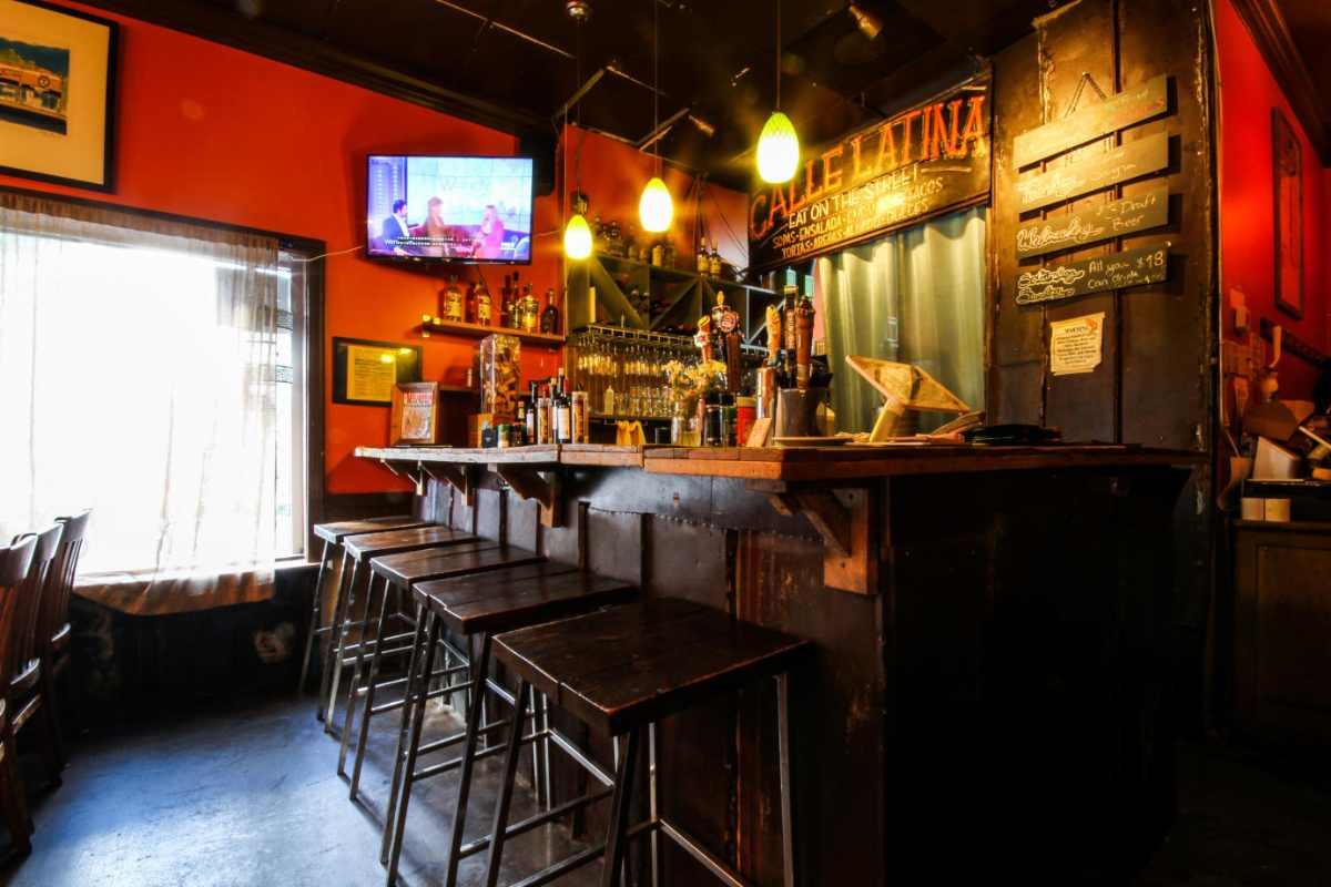 bar-inside-calle-latina-latin-street-food-and-cantina