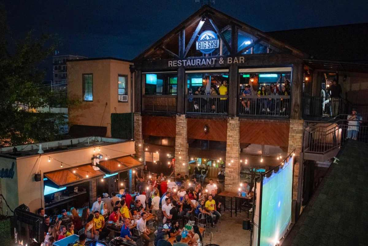 big-sky-buckhead-restaurant-and-bar-bottomless-brunch-atlanta