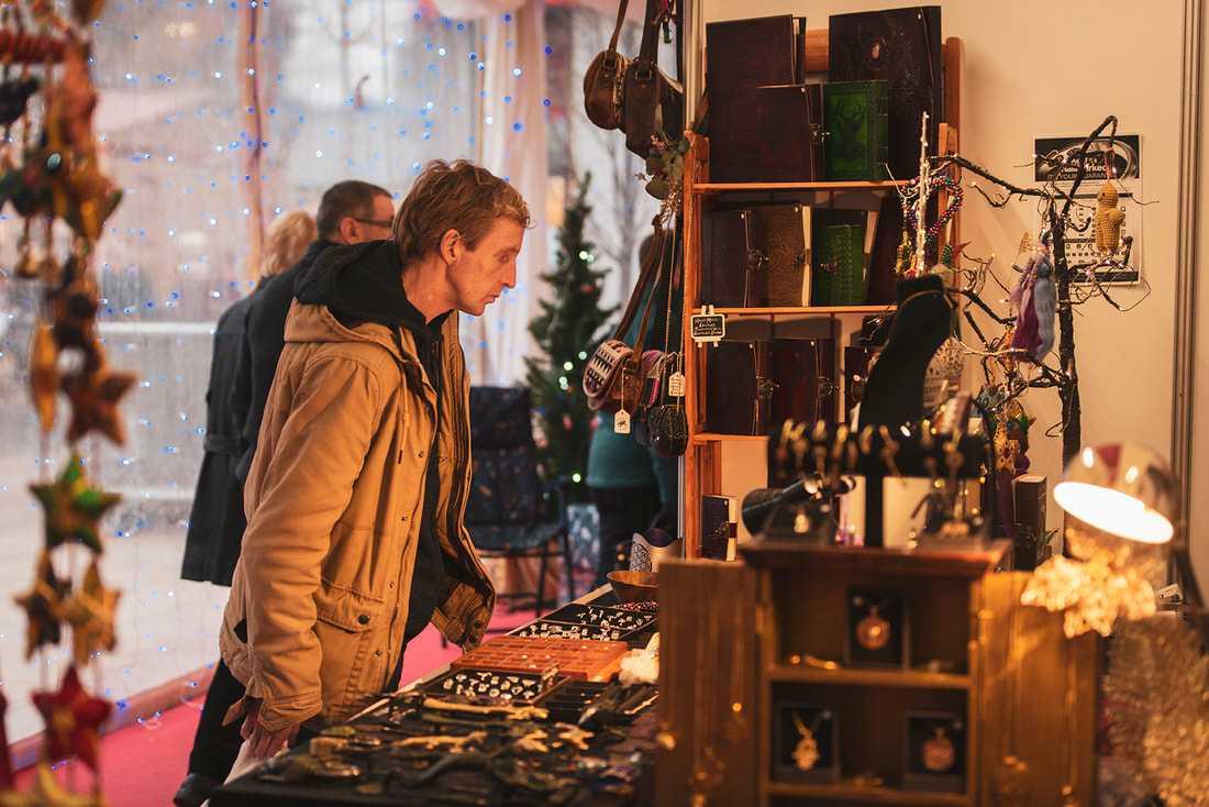 dundee-ethical-christmas-fair-christmas-markets-scotland