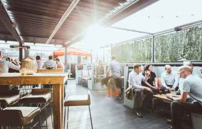 inc-rooftop-bar-rooftop-bars-sheffield