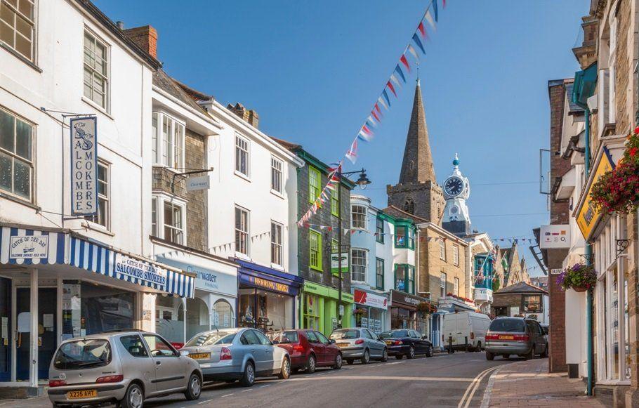 kingsbridge-town-things-to-do-in-south-devon