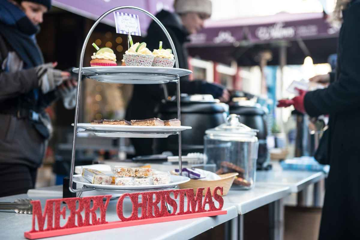 stall-selling-cakes-at-perth-international-christmas-market