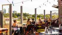 the-emerson-rooftop-bottomless-brunch-melbourne