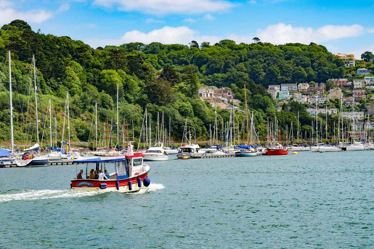 view-toward-kingswear-in-dartmouth-harbour-things-to-do-in-south-devon