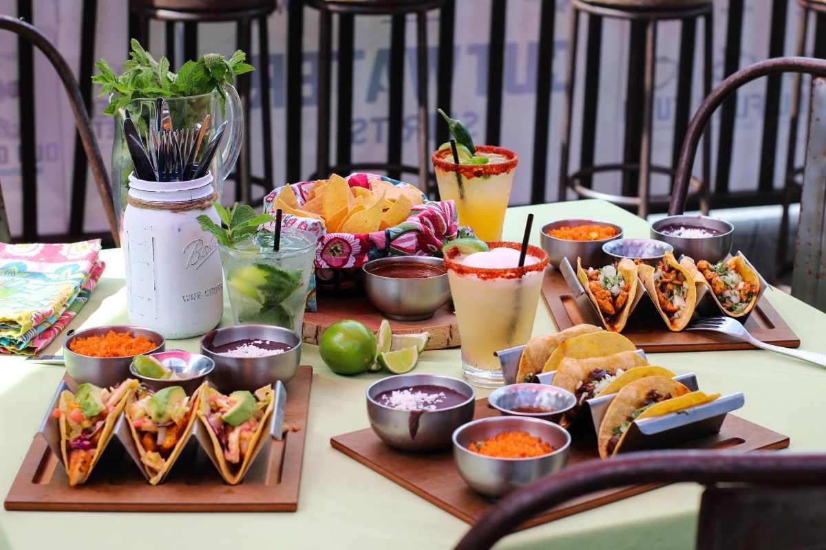 zocalo-mexican-kitchen-and-cantina-bottomless-brunch-atlanta