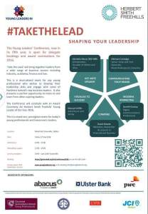 young-leaders-conference-ni