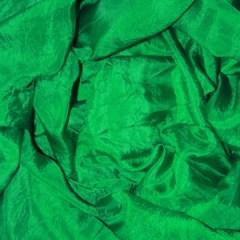 Aussage und Wirkung von Grün
