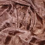 Die Farbe Braun