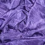 Die Farbe Violett