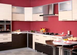 5 Tipps zur Küchengestaltung