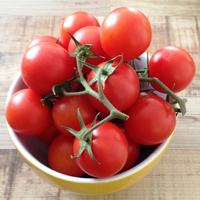 Grundrezept Tomatensoße