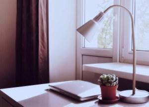 Innenleuchten – Ratgeber zum idealen Lichtkonzept