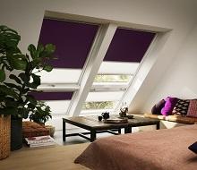 Licht und Schatten – so schaffen Sie mehr Atmosphäre in Ihren Wohnräumen