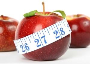 Unglaublich, was mit Ihrem Körper passiert, wenn Sie diese Gewohnheiten ablegen!