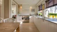 Moderne Küchengestaltung: So wird Ihre Küche auch optisch zum Highlight