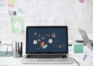 5 nützliche Tipps für mehr Ordnung im Büro
