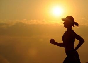 Bei Hitze zum Sport – die wichtigsten Tipps