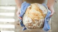 Veganes Brot – darauf solltest du achten!